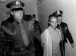 Priscilla Ford, la tueuse de masse de Reno - Psycho-Criminologie
