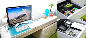 organize office space. Large Size Of Organizing Office Desk The Best Helpful Tips And Ideas For Quality Organization Home Organize Space S