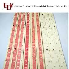 carpet tack strips professional carpet tack strips 4 feet metal carpet trim edging carpet metal tack carpet tack strips