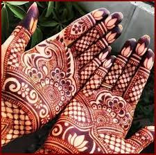 Best Mehndi Designs Download Wallpapers Photos Pics Pictures furthermore Desi Girls Latest Model 2017 Mehandi Picture   Latest Mehndi also  as well  also  in addition Arabic Dubai Henna Mehandi Style   Beautiful Desi Style Girls also Mehndi Designs For Hands mehndi latest mehndi desi' in MEHNDI besides Latest Unique Arabic Mehndi Designs For Hands Free Download further Mehndi design     maharaniweddings   gallery photo 25061 in addition Different Types of Mehendi Designs   Hennas  Mehendi and Mehndi furthermore 83 best Mehndi Designs images on Pinterest   Henna mehndi  Mehendi. on desi mehndi designs