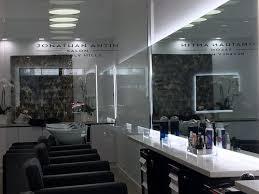 hair washing station. Wonderful Station Photo Of Jonathan Antin Salon  Beverly Hills CA United States Inside On Hair Washing Station