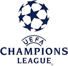 champions league chart 2018 uefa champions league wikipedia