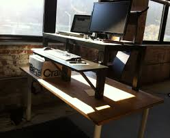 full size of desk fabulous ikea sit and stand desk review glorious motorized sit stand