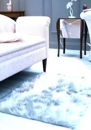 extra large white fluffy rug best ideas on c