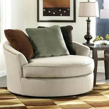 comfortable chairs for living room. Comfy Chairs For Living Room Oversized Swivel Accent Chair Comfortable R