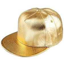 <b>Gold Cap</b>: Amazon.com