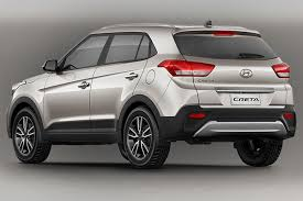 new car launches by hyundaiNew Hyundai Creta Facelift Unveiled Expected to Be Launched in