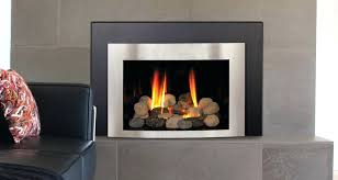 fireplace insert frame how to frame a gas fireplace insert electric fireplace insert frame