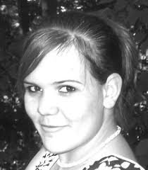 Cassie L. Burnett | Obituaries | nny360.com