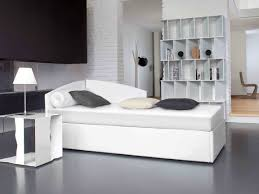 Beds sleeping area and childrens bedrooms archiproducts