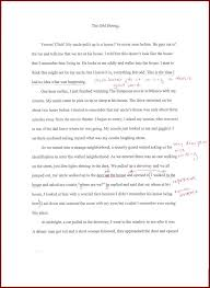 high school computer science dissertation generator essay on good   high school essays topics for high school students personal narratives essays computer science