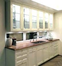 cabinet pulls white cabinets. Fine Cabinet White Cabinets With Black Hardware Cabinet Copper  Pulls Modern Superb Fabulous   In Cabinet Pulls White Cabinets W