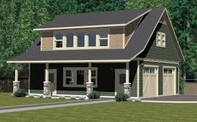 Small Picture The Okanagan Prefabricated Home Plans Winton Homes
