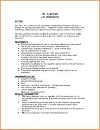 Parts Of Resume Resumes And Application Letter Ppt Writing