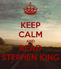 Stephen King Quotes On Love Custom Stephen King Love Quotes Awesome 48 Best Stephen King Images On