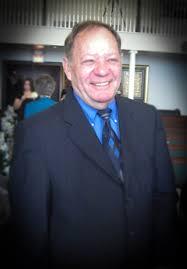 Darrell Pearce Obituary - Fort Worth, TX