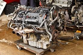 engine swap wiring just another wiring diagram blog • dangers of engine swapping what you need to know rh endurancewarranty com engine swap wiring harness tbi engine swap wiring harness