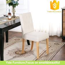 home goods dining chairs home goods dining chairs for property dining room home goods leather dining