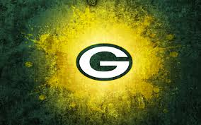 green bay packers wallpaper 21 1920 x 1200