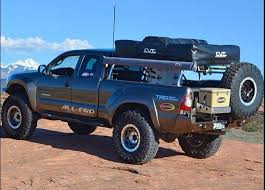 best ideas about toyota tacoma access cab  toyota tacoma access cab