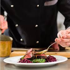 Restaurant ô Saveurs Dantan Traiteur Séminaire Mariage Albi
