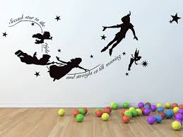 wall decal mural stickers kids