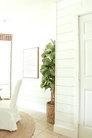 shiplap interior wall walls the easy way shiplap interior walls cost