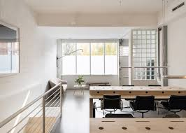 modern house furniture. 7 of the modern house office with furniture by assemble u