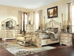 antique white bedroom furniture. White Bedroom Sets Queen Antique Furniture On Regarding 8 U