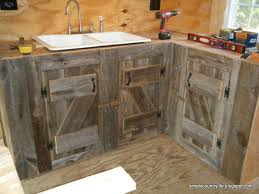 barnwood cabinet doors. kitchen cabinets made from reclaimed salvaged barnwood, diy, home improvement, backsplash, barnwood cabinet doors r