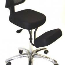 ergonomic chair betterposture saddle chair. f1448meshonchair30degrees ergonomic chair betterposture saddle i