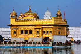 the golden temple legendsandpalaces