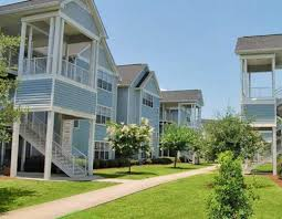 apartments in garden city ga. Delighful City Savannah GA Extended Stay At Georgetown Woods Apartments To In Garden City Ga