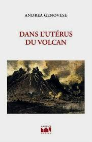 rencontres amoureuses au volcan