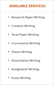essay writers for professional academic help smartessayland available services