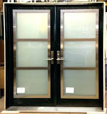 glass front doors contemporary glass front doors door contemporary entry doors homely ideas modern glass front