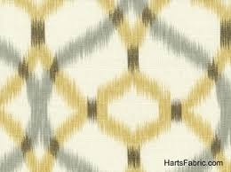 Small Picture 17 best grey and gold images on Pinterest Birches Curtains and