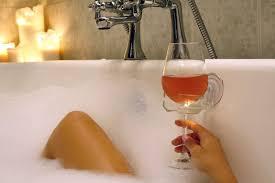 bath cup holders