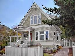brown exterior paint color schemesGood House Colors Good House Colors Awesome Best 25 Exterior