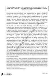 essay topics the great gatsby fresh essays the great gatsby moviefleece com png png personal symbol essay persuasive essay topics animals samples of descriptive essay of