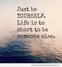 Famous Short Life Quotes Beauteous Famous Short Quotes About Life Amazing Best 48 Best Short Quotes