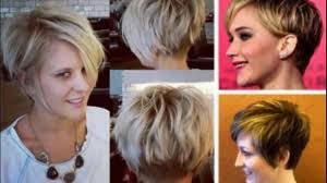 Short Hair Style For Oval Face short hairstyles for long faces short haircuts for long faces 4003 by wearticles.com