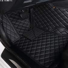 <b>Car Believe Auto car floor</b> Foot mat For Dodge Journey Caliber ...