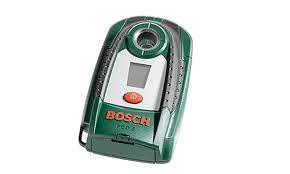 Bosch, ortungsgerät, pDO, multi von ansehen!