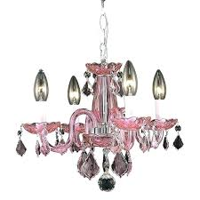 chandelier ridgeland ms chandelier luxury lighting chandelier luxury linens