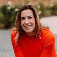 Erica Jevons Sizemore - Real Estate Advisor, Broker - Keller ...
