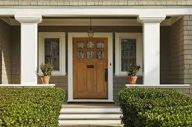 feng shui front doorHow Do Plants Outside Front Door Improve Feng Shui Chi Qi