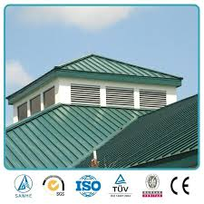 used corrugated metal roofing for corrugated sheet metal roofing used steel plates