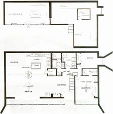 one story passive solar house plans 20 new passive solar house plans with greenhouse