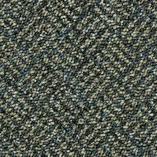 outdoor carpet boat carpet outdoor rolls images modest with indoor ideas bunk canada